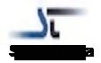 Saankhya Technosystems